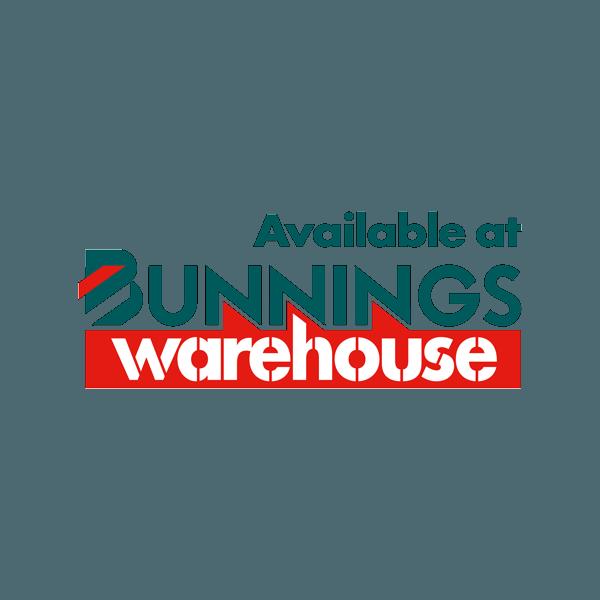 Bunnings warehouse